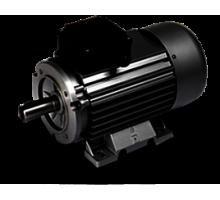 Электродвигатель 15 кВт, 380 В, 1450 об/мин. (внешний вал), EME H62A2078001E0