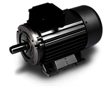 Электродвигатель 18,5 кВт, 380 В, 1450 об/мин. (внешний вал), EME H69CEG0000000