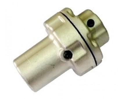 Гибкая муфта (вал 28-24 мм, длина 102 мм), IPG ZG044-000