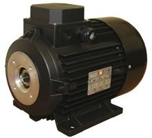 Электродвигатель 11 кВт, 380 В, 1450 об/мин. (полый вал), EME
