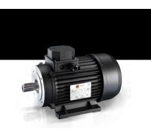 Электродвигатель 15 кВт, 380 В, 1450 об/мин. (внешний вал, 28 мм), EME H63A2078001E0