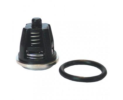 Комплект клапанов и колец KIT01 для Interpump Royal Press, Idrobase ZX.1600