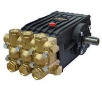 Насос высокого давления Interpump WS102, IPG 010200UWS