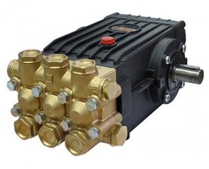 Насос высокого давления Interpump WS151, IPG 015100UWS