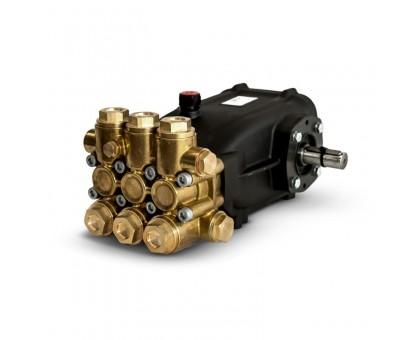 Насос высокого давления GM54150R, Mazzoni