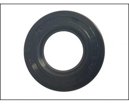 Сальник коленвала d.25x47x7 серии NMT, NPM, Hawk 9.850-002.0/000102