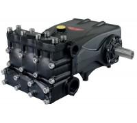 Насос высокого давления Interpump Group AB80, IPG AB0080LD-000