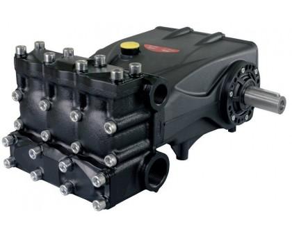 Насос высокого давления Interpump Group AB120, IPG AB0120LD-000