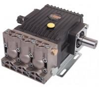 Насос высокого давления Interpump Group T44, IPG AT0044CL-000