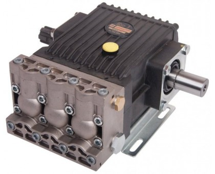 Насос высокого давления Interpump Group T55, IPG AT0055CL-000