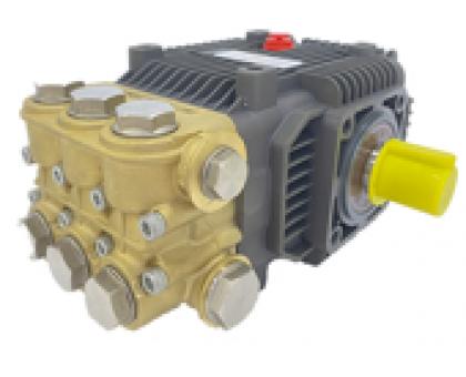 Насос высокого давления BM0710-N24, TOR BM 08.10 N
