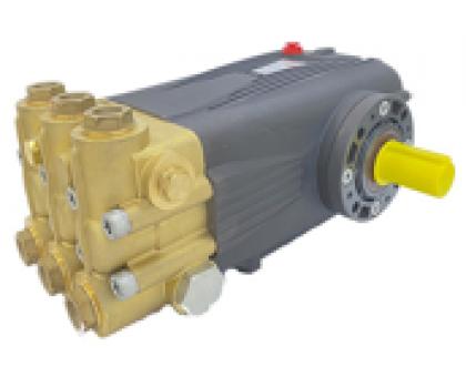 Насос высокого давления DS5015-N24, TOR DS 50.15 N
