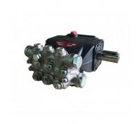 Насос высокого давления Evolution E1B1614, IPG E1B1614-000