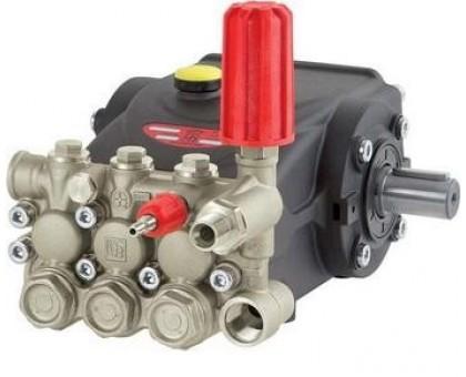 Насос высокого давления Evolution  E3B2515 (с регулятором), IPG E3B2515V