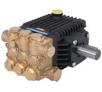 Насос высокого давления Interpump Group FE6004, IPG FE6004-000
