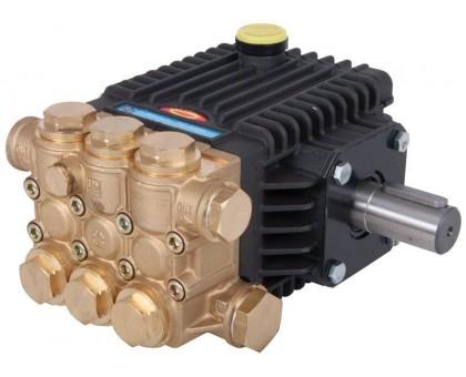 Насос высокого давления Interpump Group FE6008, IPG FE6008-000