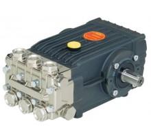 Насос высокого давления Interpump Group HT4715, IPG VHT4715-000