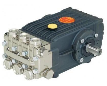 Насос высокого давления Interpump Group HT4723, IPG VHT4723-000