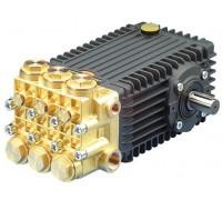 Насос высокого давления Interpump W2141, IPG W02141-000