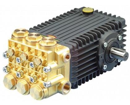 Насос высокого давления Interpump W2030, IPG W2030-000