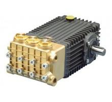 Насос высокого давления Interpump W5015, IPG W05015-000