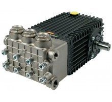 Насос высокого давления InterpumpW5018, IPG W05018-000