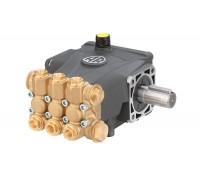 Насос высокого давления RC 10.12 D XN, Annovi Reverberi PPAP40054 (3003)
