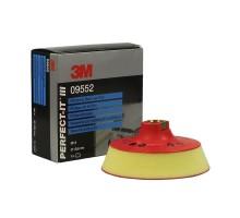 Оправка 3М™ Perfect it™ lll, М14, D125 мм, 09552