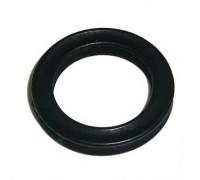 Кольцо для муфты KW, R+M 50000247