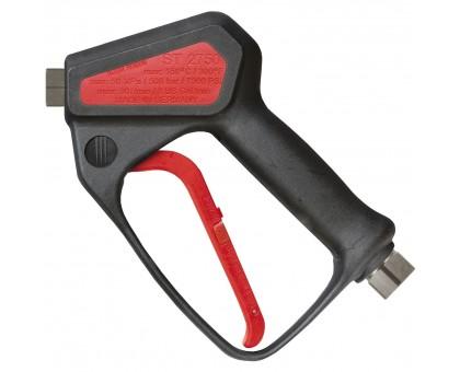 Пистолет высокого давления ST-2750, 500 бар, R+M 202750500