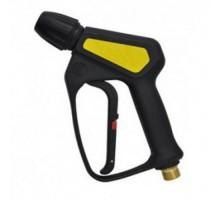 Пистолет высокого давления ST-2300 с муфтой KW, R+M 202300536