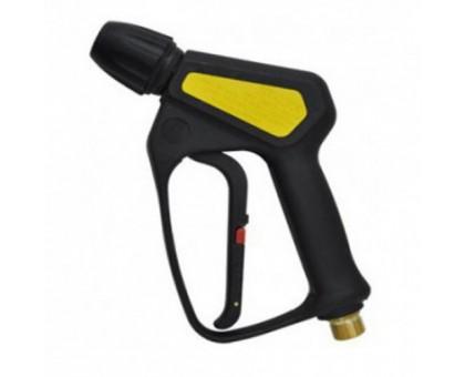 Пистолет высокого давления ST2300 с муфтой KW, R+M