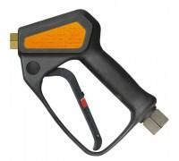Пистолет высокого давления kommunal365+, R+M 202320500