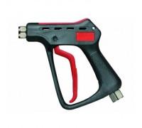 Пистолет высокого давления ST-3600, 600 бар, R+M 203600545