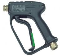 Пистолет RL30 с защитой от замерзания (при низком давлении), PA 30.2625.05