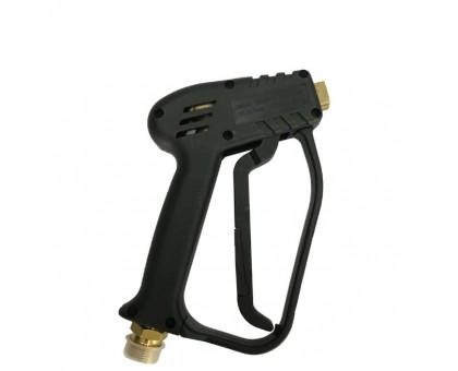Пистолет высокого давления SРG01, Tornado M-202300520