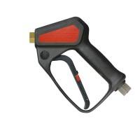 Пистолет высокого давления ST-2300 (с красной вставкой), R+M 202300526