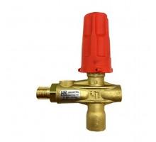 Регулятор высокого давления  UNICONTROL By-Pass , IPG 03 (ZKHUNICSC-000)