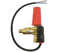 Регулятор высокого давления  UNICONTROL Magnetic Total Stop , IPG 04 (ZKUCSGSC-000)