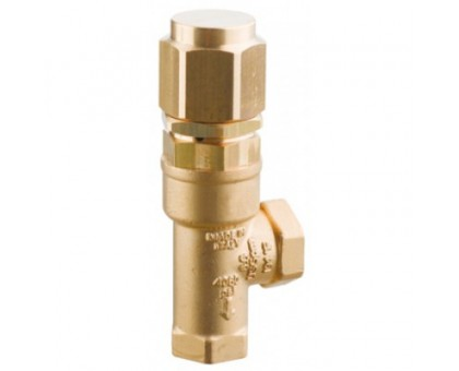 Предохранительный (аварийный) клапан SVL28, Mecline 0215010230