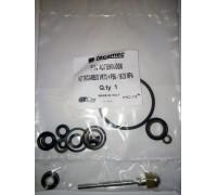 Ремкомплект регулятора давления VRT3-P 250 бар с выключателем давления, Mecline 4079900006