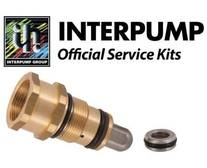 Ремкомплект KIT 241 регулятора давления W 3.2 , IPG 34024101