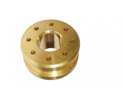 Направляющая клапана байпас , IPG 36322970 (28470PVVR)