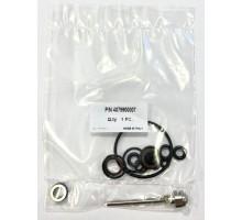 Ремкомплект регулятора давления VRT3-P 310 бар с выключателем давления, Mecline 4079900007