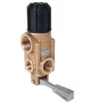 Регулятор высокого давления Interpump TIMAX , IPG ZKTIMAX-000