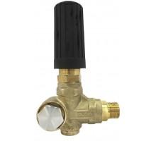 Регулятор высокого давления V-3, TOR 832402090