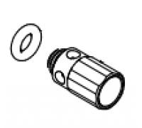 Комплект обратного клапана к регуляторам высокого давления VRF2, VRT3