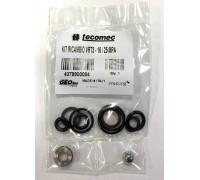 Ремкомплект регулятора давления VRT3 160/250/310 бар, Mecline 4079900004