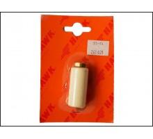 Комплект керамического поршня HD, d.18 мм, Hawk 1.099-881.0/261405