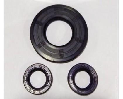 Комплект масляных уплотнений для серии RC, Annovi Reverberi 42468